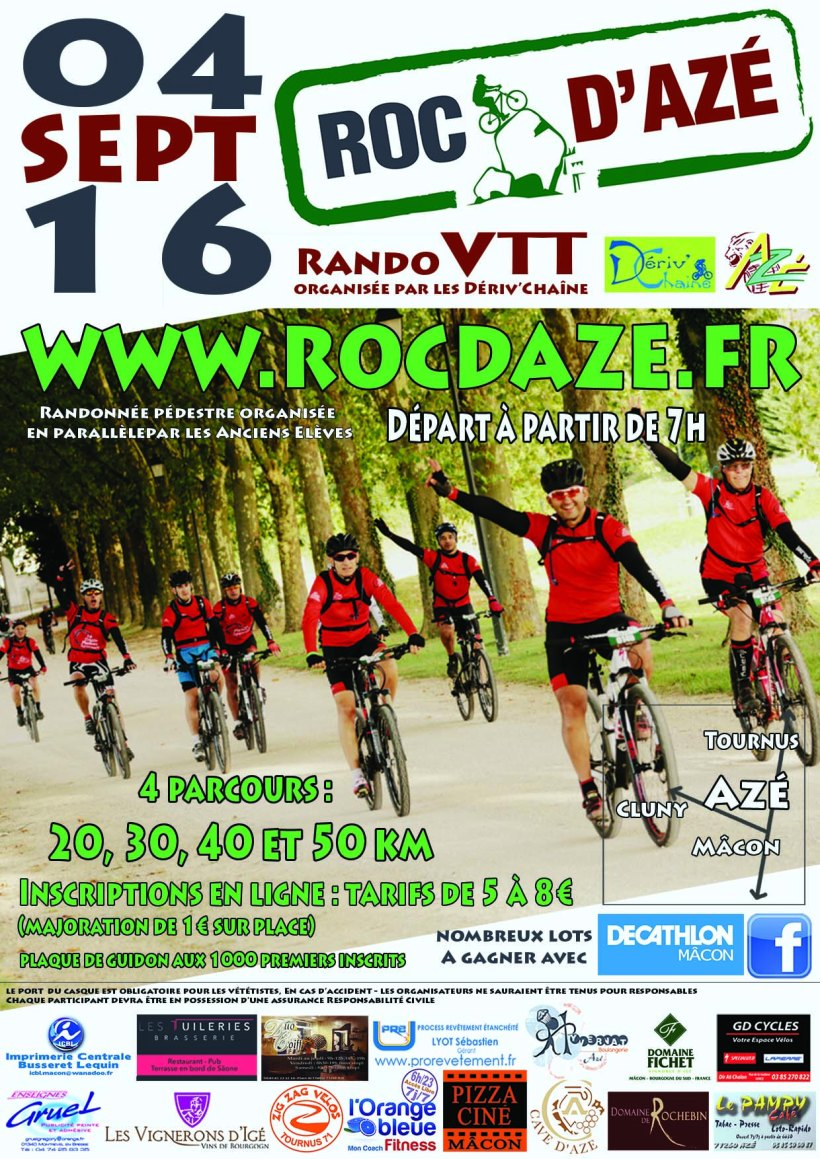 Affiche Roc d'Azé 2016_small_low