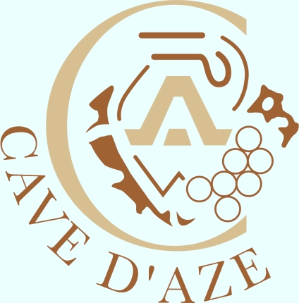 LogotypeCaveAZE