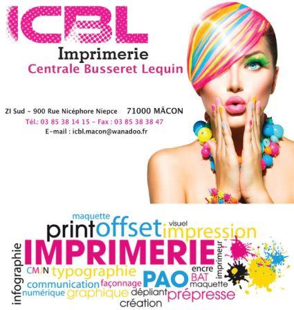 icbl_long
