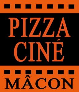 Pizza-Ciné