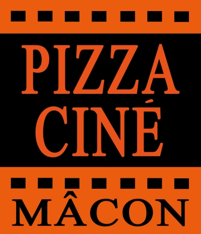Pizza-Ciné