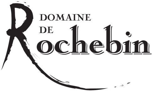 Rochebin