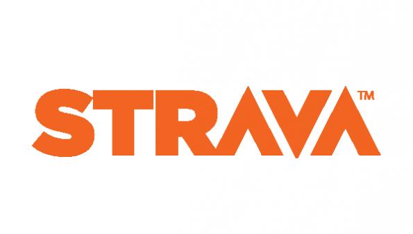 tis-strava-logo-big-square-600x340-e1354741369637