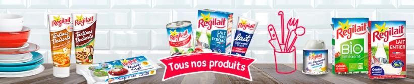 banniere-tous-produits-regilait