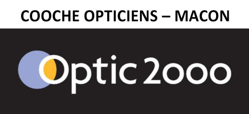 logoOptic2000b