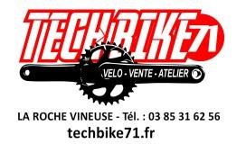 Ttechbike_Complet