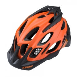 casque-vtt-kenny-enduro-s2-neon-orange.jpg