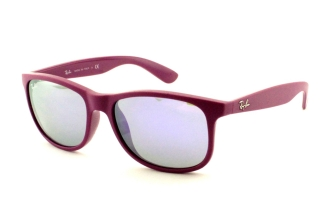 ray-ban-andy-rb-4202-60714