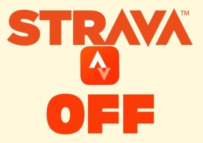 Strava_OFF