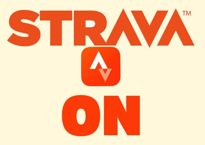 Strava_ON