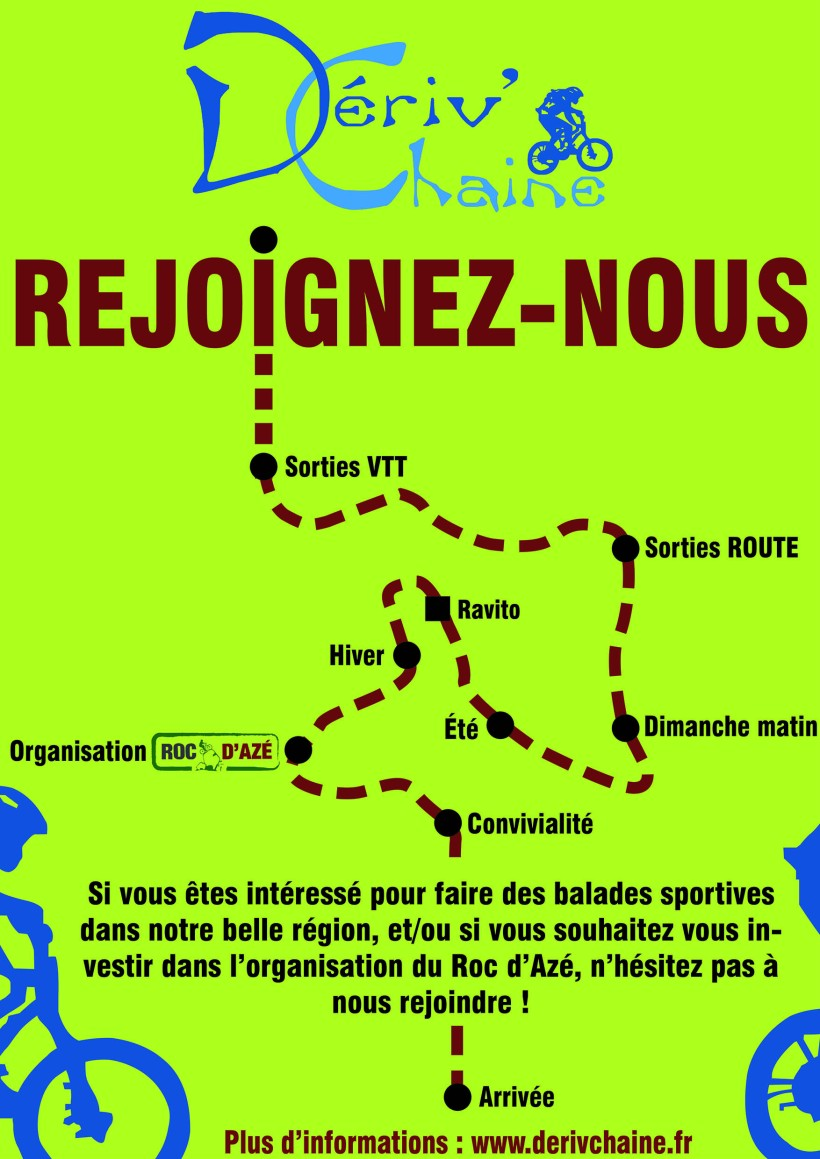 affiche-05small.jpg