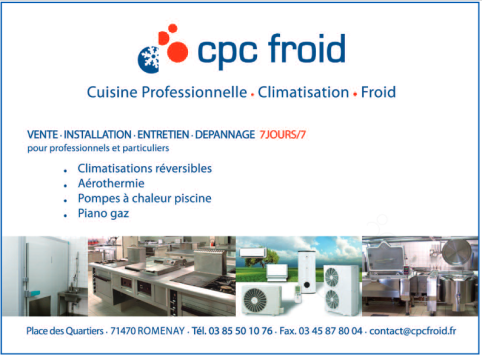 CPC-Froid-Romenay.png