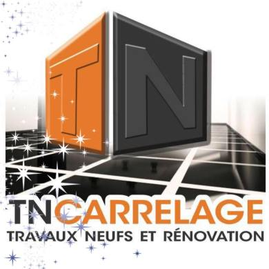 TN_carrealge